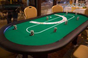 casino kasyno wynajem